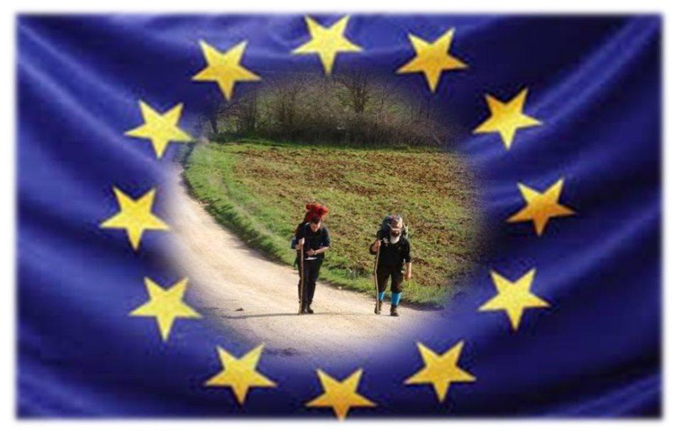 Una Panoramica dei fondi europei